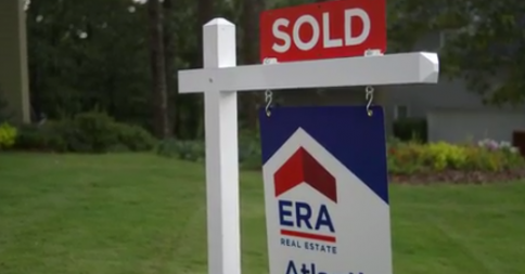 Tips for Buying a Home, Selling a Home, Moving Your Home [VIDEO] | Owning The Fence by ERA Real Estate http://www.owningthefence.com/?p=6021