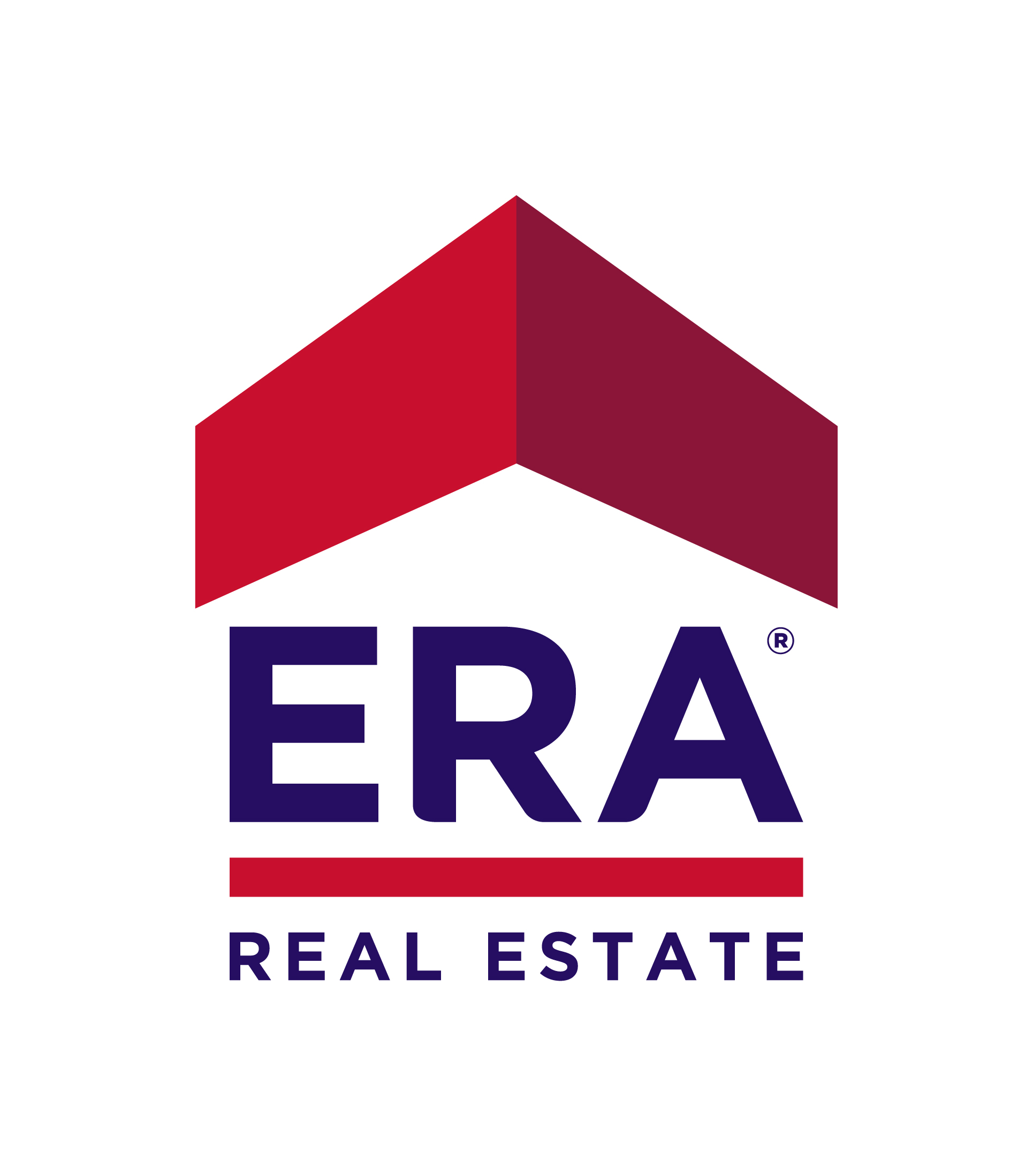 Longtime ERA® Real Estate Affiliates with Nearly 200 Total Agents Renew Franchise Agreements