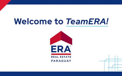 ERA Real Estate Enters South America with Master Franchise Agreement in Paraguay
