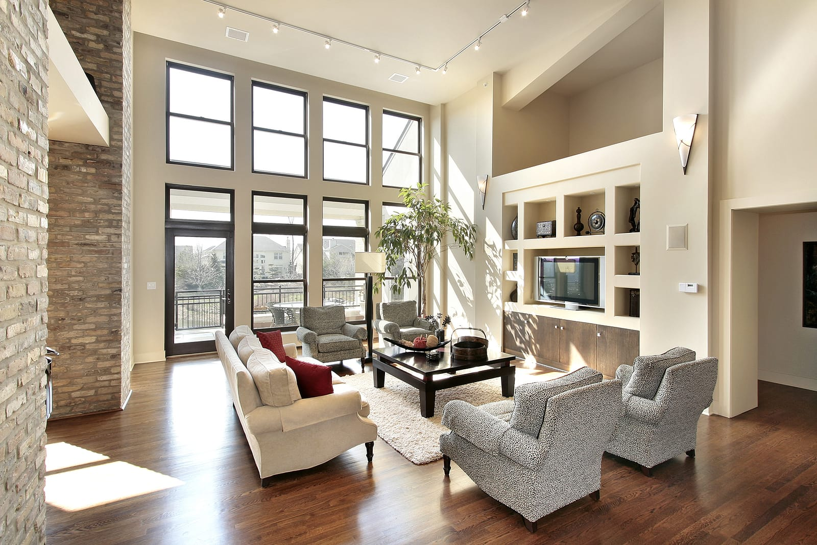 Real Estate and Homes for Sale - ERA on montana home furniture, parker home furniture, kingston home furniture, jordan home furniture,